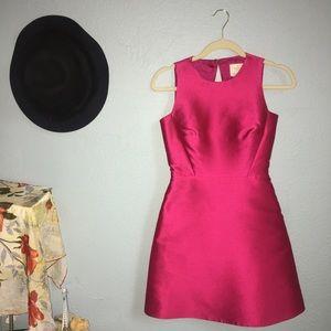 Kate Spade backless Dress